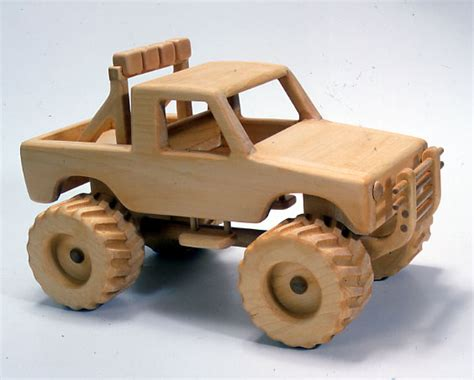 woodworking toys the gallery for gt wooden plans pdf