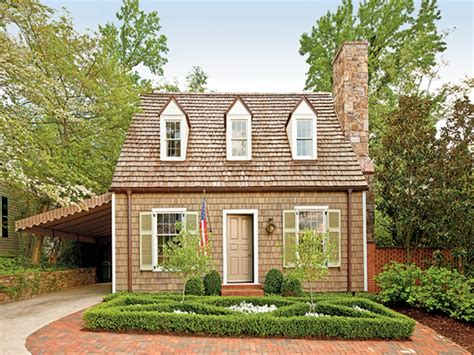 small cottage home designs small cottage house plans southern living economical small cottage house plans southern living
