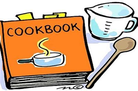 cook book pictures cookbook fundraising for schools school cookbook project