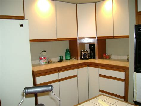 painted cabinets sloan chalk paint kitchen cabinets before and after