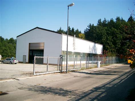Haus Kaufen München Taufkirchen by Gewerbeimmobilie Taufkirchen Vils Kreis Erding Region