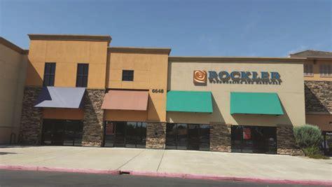 rockler woodworking ontario rocklin store