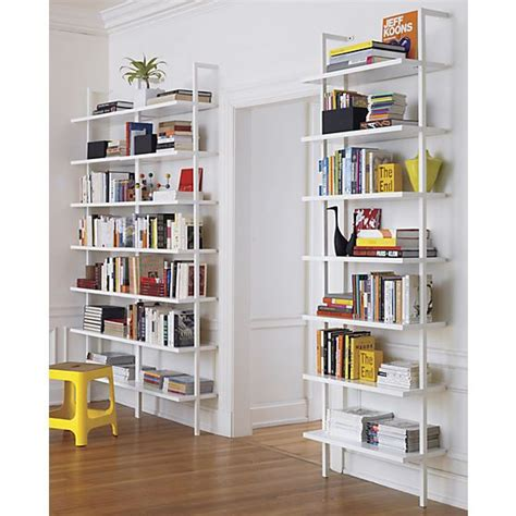 white wall mounted bookshelves best 25 wall mounted bookshelves ideas on