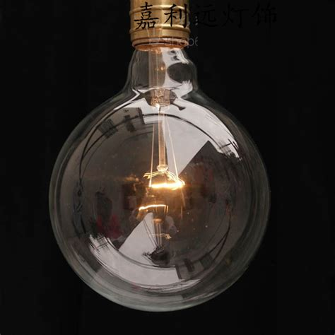 lights big w novelty light bulb big mount light e27 incandescent