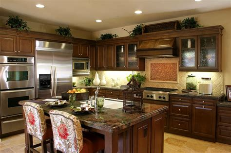 i design kitchens 44 kitchens with wall ovens photo exles