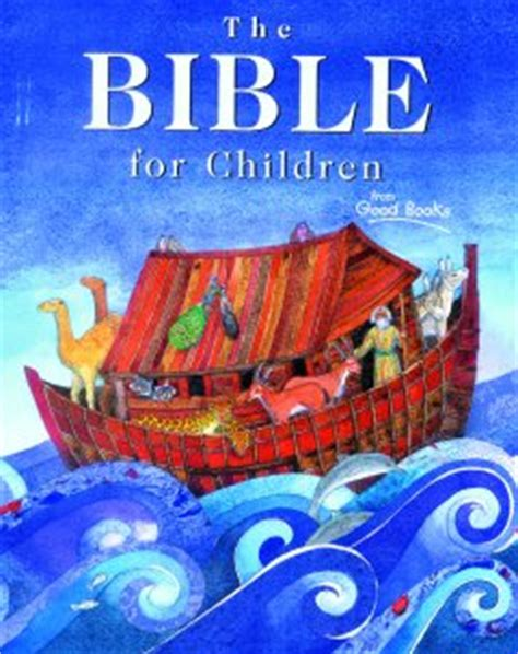 bible story picture books the bible for children from books highlight and