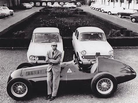 Alfa Romeo History by Alfa Romeo Car History And Museum Alfa Romeo Canada