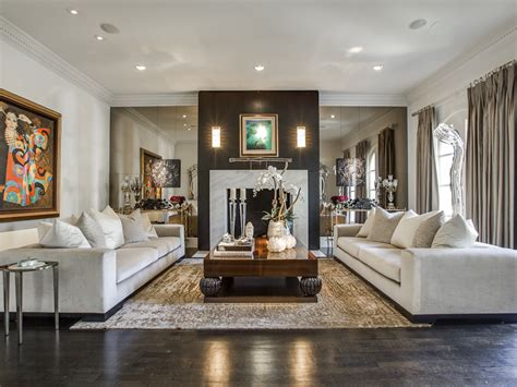 transitional interior design understanding transitional interior design adding to