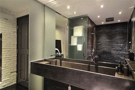 zen bathroom design minimal zen bathroom modern bathroom hong kong by the grene