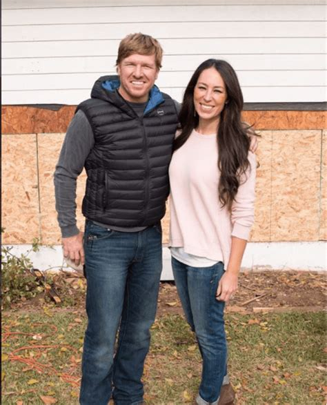chip and joanna gaines contact fixer s christian chip and joanna gaines