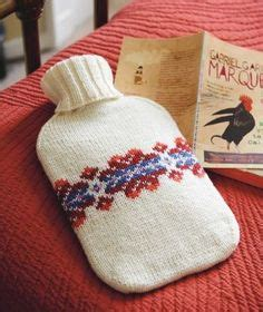 chair socks knitting pattern 1000 images about knit household items on