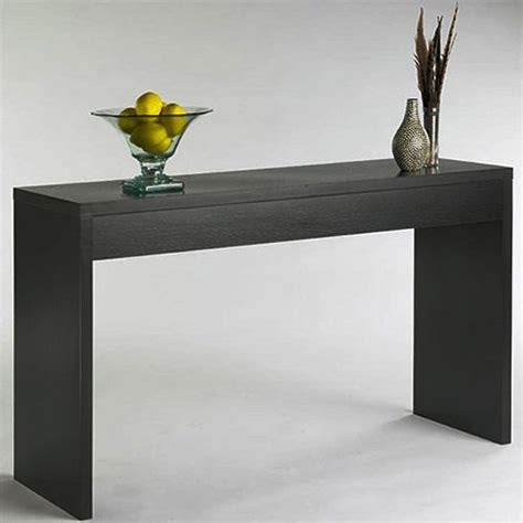 inexpensive sofa table inexpensive sofa table furniture target coffee tables