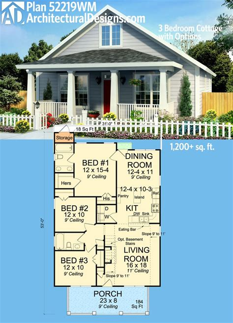 house build plans best 25 small house plans ideas on small home