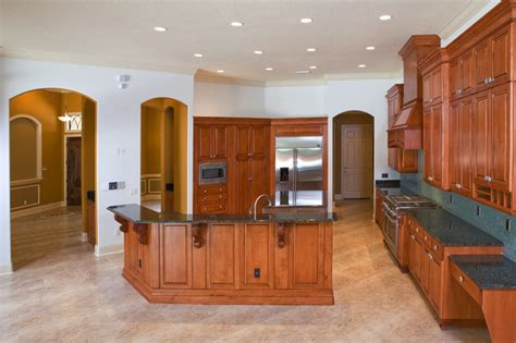 creative kitchen design creative kitchen designs traditional