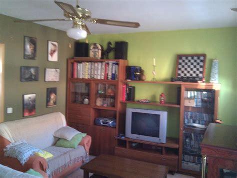 pisos compartidos lleida alquiler de habitaciones individuales en lleida alquiler