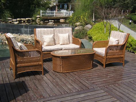 outdoor furniture for patio outdoor patio furniture sets home interior decoration