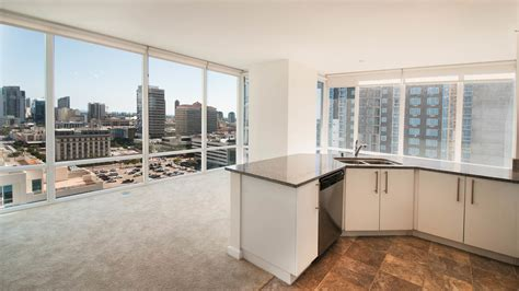 cheap one bedroom apartments in san diego 1 bedroom apartments san diego 28 images san diego 1