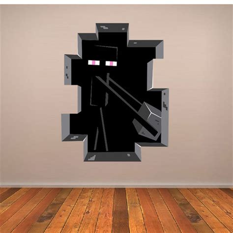 minecraft home decoration minecraft wall reviews shopping minecraft wall