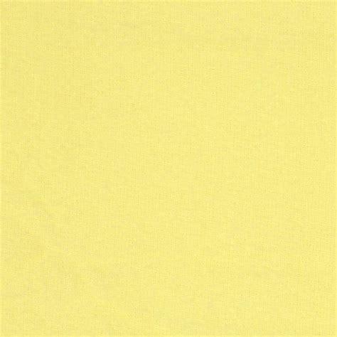 yellow lights kaufman flannel solid light yellow discount designer