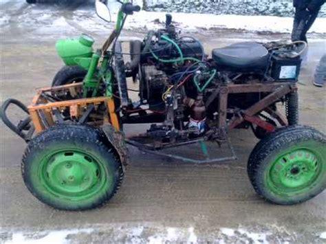 Vand Motor Electric 11kw by Circular Cu Motor De Dacie Funnycat Tv
