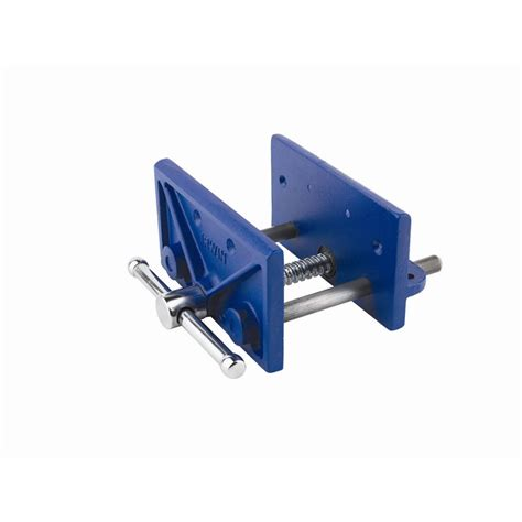 irwin record woodworking vice irwin record woodworking vice 162mm bunnings warehouse