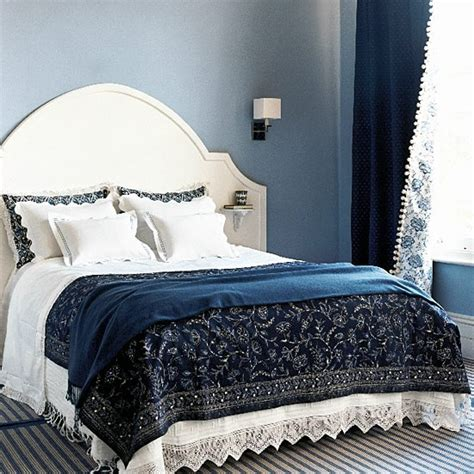 light blue and white bedroom blue and white bedroom bedroom furniture decorating