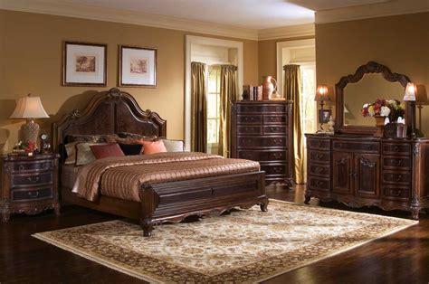 best bedroom furniture bedroom furniture brands offer best quality furniture s