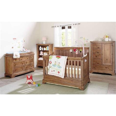 convertible cribs sets convertible crib sets woodworking projects plans