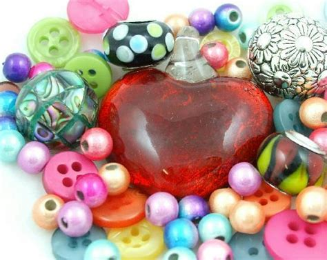 best bead stores st bead store new zealand top tips