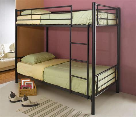 loft beds for loft bunk beds for adults size smart ideas loft bunk