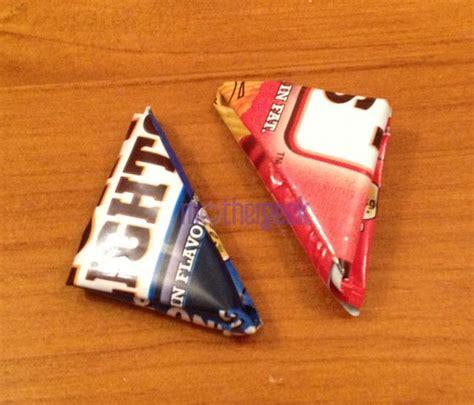 Empty Crisp Packets How Do You Fold Yours Mothergeek