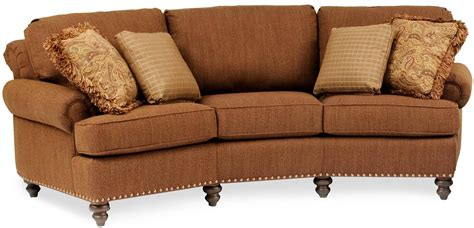 sofa couch curved sofa table sectional couch sofa ideas interior