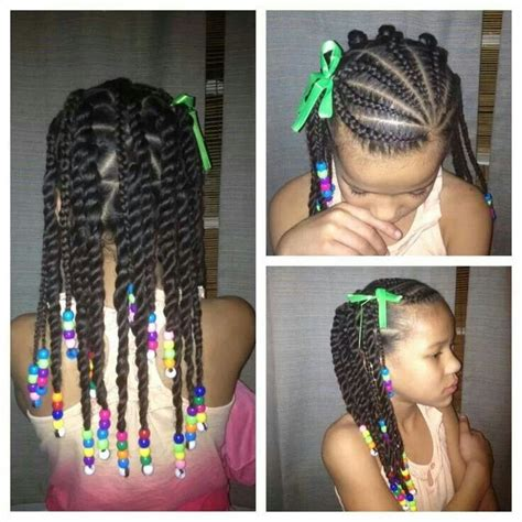 braids with for toddlers braided hairstyles for in amazing ethnic variations