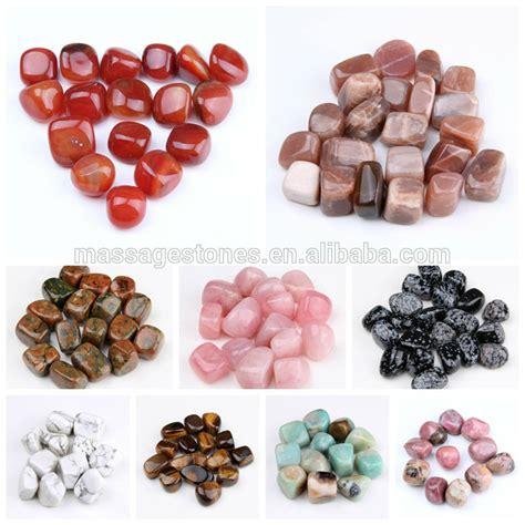 wholesale gemstone in bulk bulk wholesale tumbled stones mookaite jasper