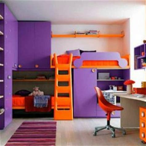 bold paint colors for small rooms 20 bold interior color schemes for bedrooms interior