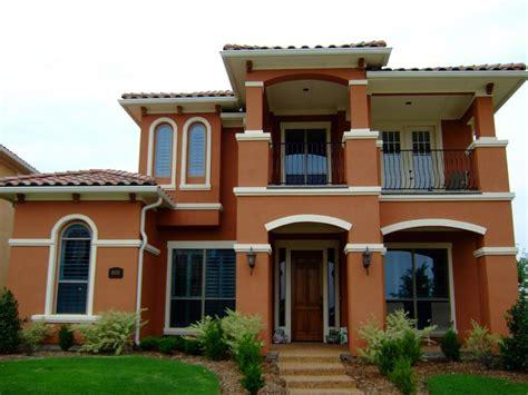paint colors homes exterior paints ideas brick homes regarding beautiful