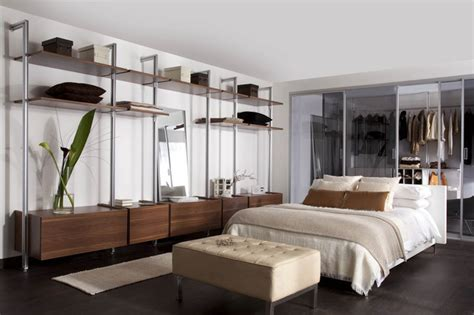 modular bedroom furniture systems relax modular furniture system contemporary bedroom