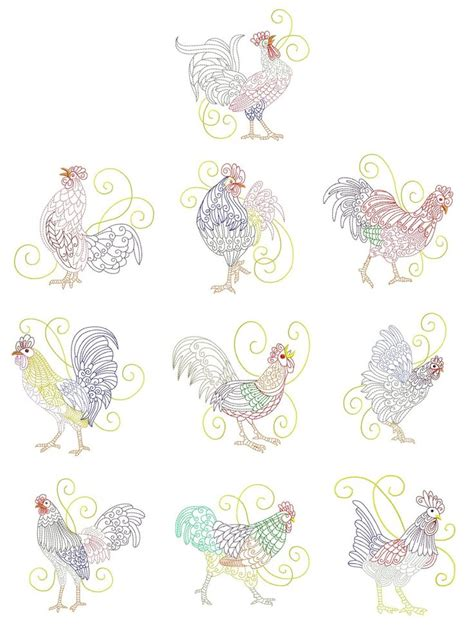kitchen towel designs 28 kitchen towel embroidery designs abc embroidery