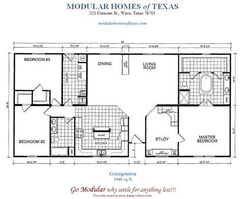 house building plans and prices home floor plans with prices home design and style
