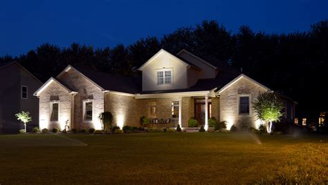 outdoor lighting installation near me 28 images outdoor lighting installation near me 28