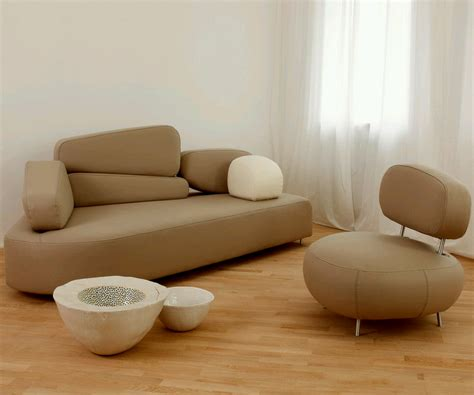 sofas modern design beautiful modern sofa furniture designs an interior design
