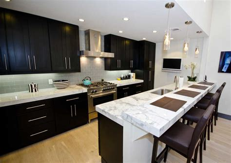 kitchen counters and cabinets kitchen cabinets rta los angeles remodeling