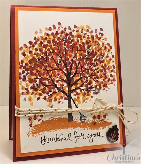 ideas for thanksgiving cards to make best 25 thanksgiving cards ideas on diy