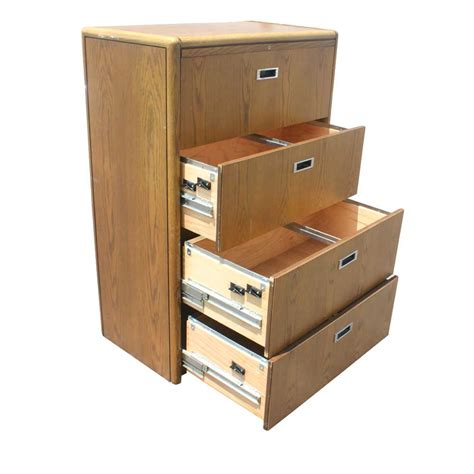 office drawer cabinet 3 drawer file cabinets office furniture