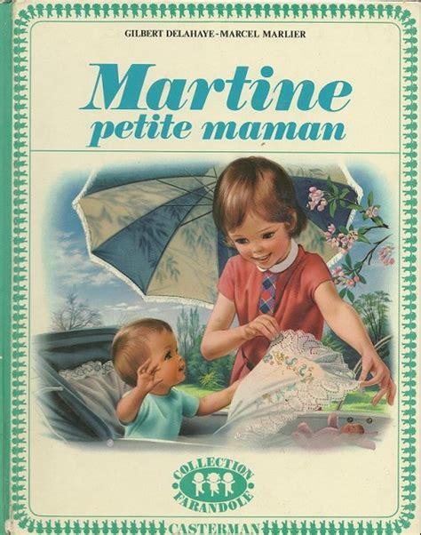 martine 18a martine maman