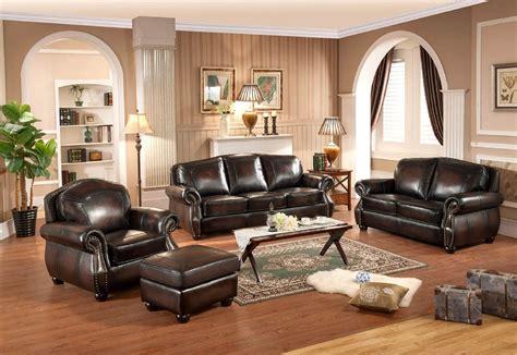 100 leather sofa hyde 100 genuine leather sofa set usa furniture