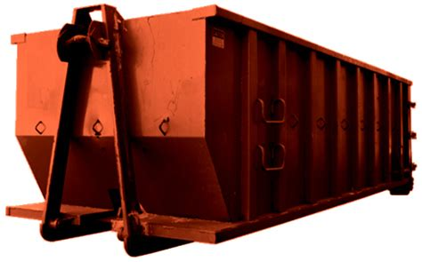 rolling rubber st roll dumpster rentals st louis mo roll