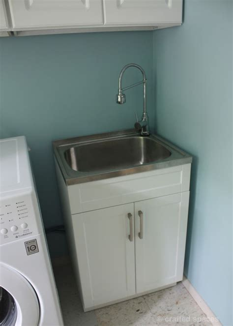 utility sinks for laundry rooms 1000 ideas about laundry room sink on utility