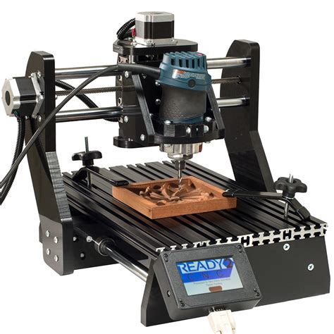 cnc woodworking tools lessons in woodworking