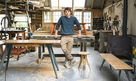 woodworkers au into the wood meet the modern carpenters and style